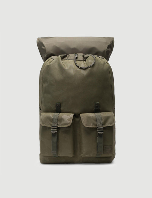 10509-02446-OS-buckingham-olive-night-tonal-camo-828432248476
