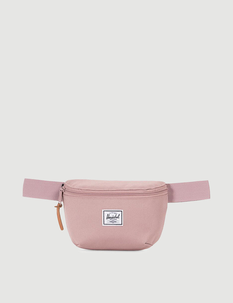 Herschel Fourteen Hip Pack - Ash Rose