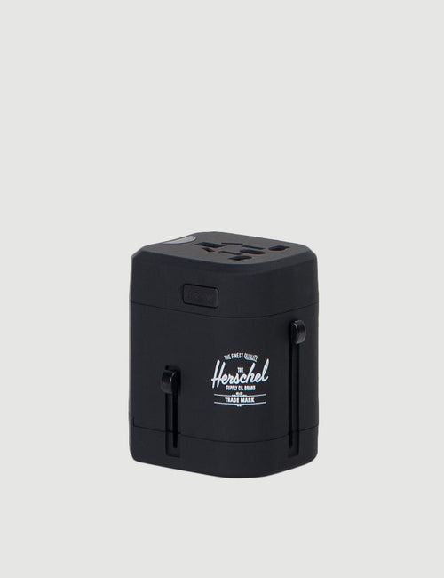 10523-00001-OS-travel-adapter-828432213368