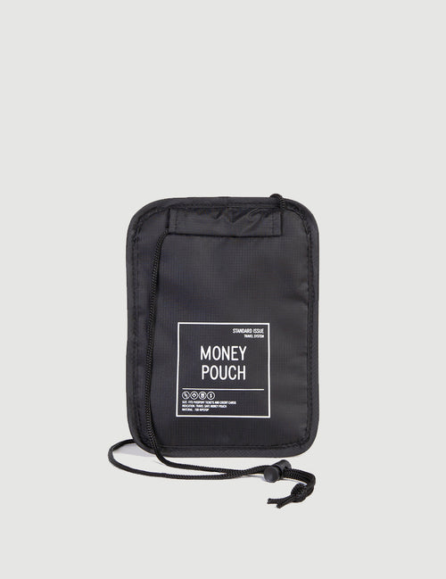 10531-00001-OS-money-pouch-black-828432213528