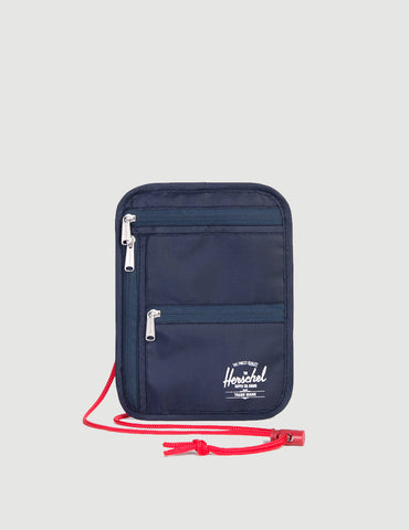 10531-00018-OS-money-pouch-navy-red-828432213535