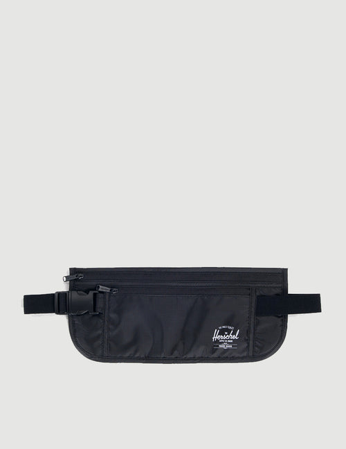 10532-00001-OS-money-belt-black-828432213542