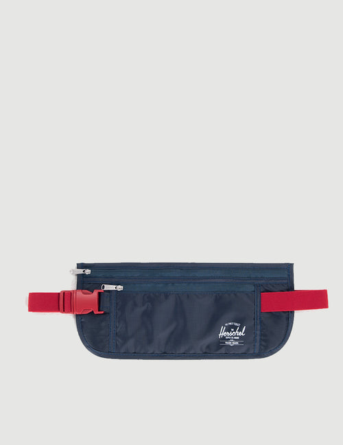 10532-00018-OS-money-belt-navy-red-828432213559