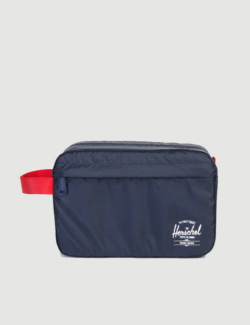 10533-00018-OS-toiletry-bag-navy-red-828432213573