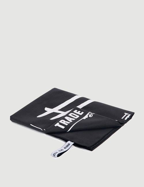 10540-00001-OS-camp-towel-black-828432218745