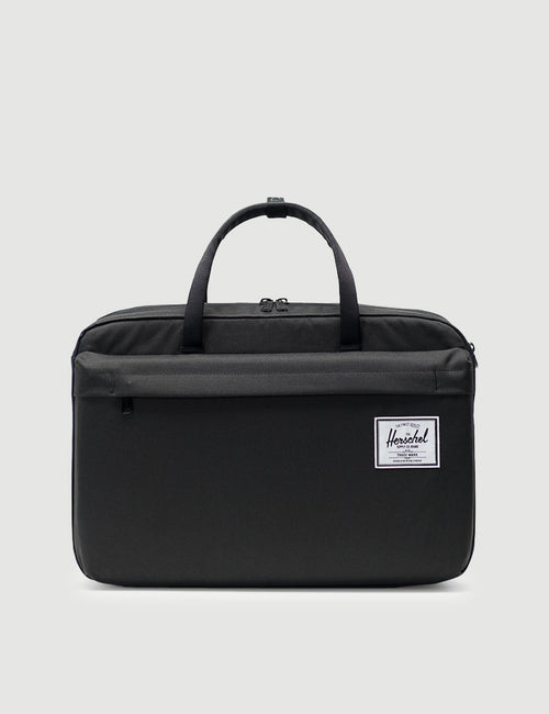 10582-00001-OS-herschel-bowen-travel-duffle-black-828432246410