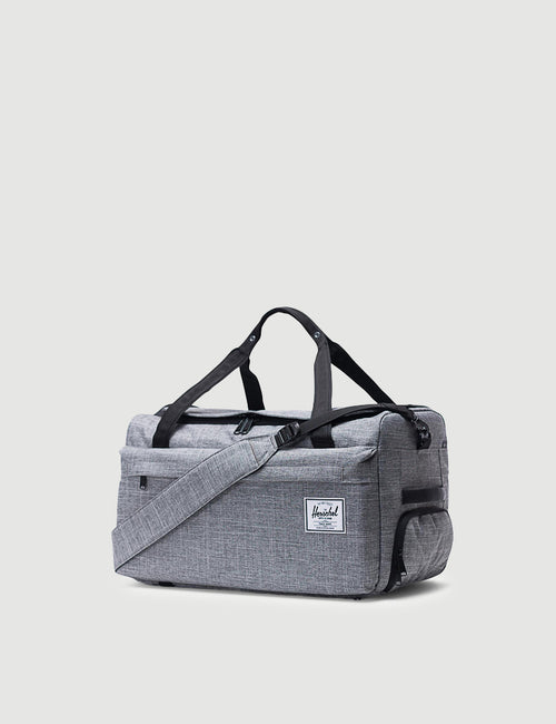 10583-00919-OS-outfitter-50l-raven-crosshatch-828432246656