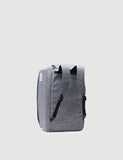 Outfitter Luggage 50L Outfitter Luggage 50L Mr Simple