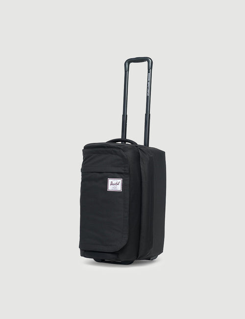 10586-00001-OS-wheelie-outfitter-50l-black-828432247134
