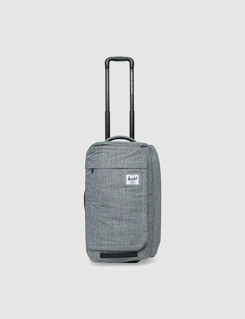 10586-00919-OS-wheelie-outfitter-50l-raven-crosshatch-828432247165