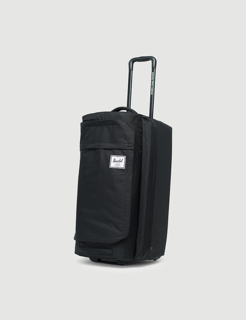 4b84d7f3be4 Herschel Supply Co Bags