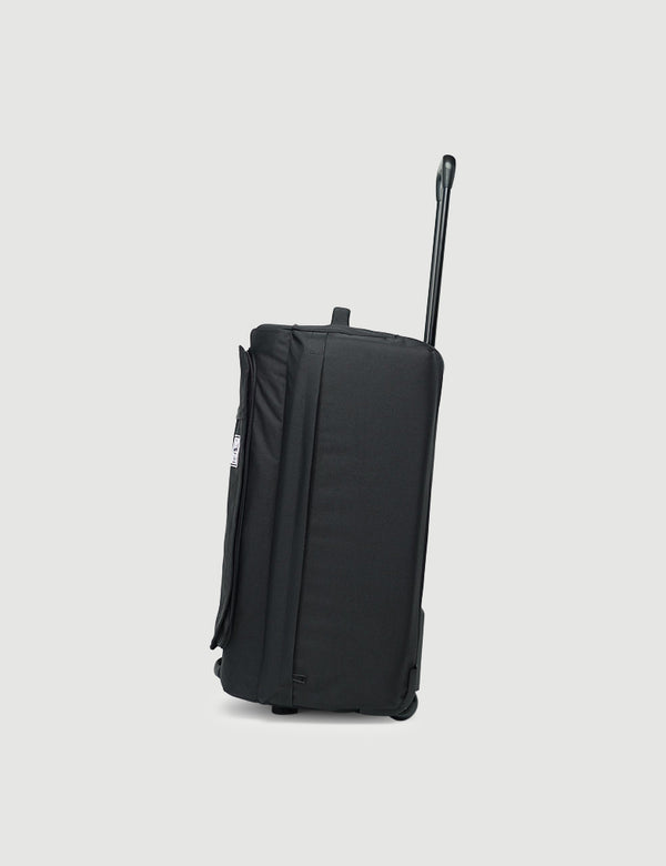 Herschel Outfitter Wheelie Luggage 70L - Black