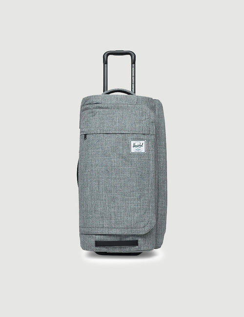 10587-00919-OS-wheelie-outfitter-70l-raven-crosshatch-828432247202