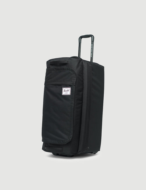 10588-00001-OS-wheelie-outfitter-90l-black-828432247219