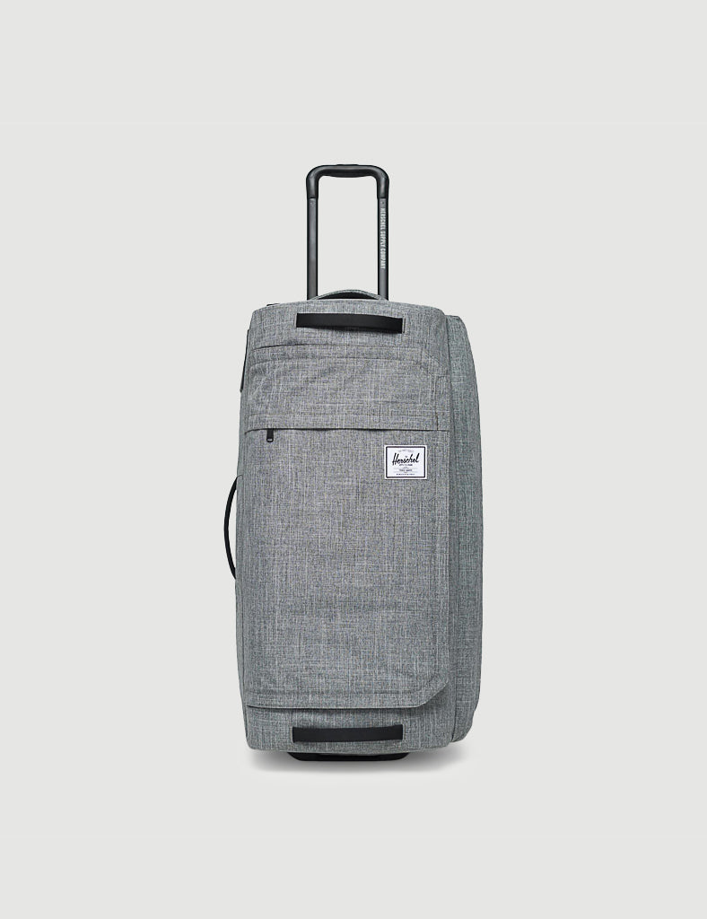 10588-00919-OS-wheelie-outfitter-90l-raven-crosshatch-828432247240