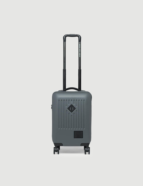 10601-01896-OS-herschel-trade-carry-on-dark-shadow-828432246779