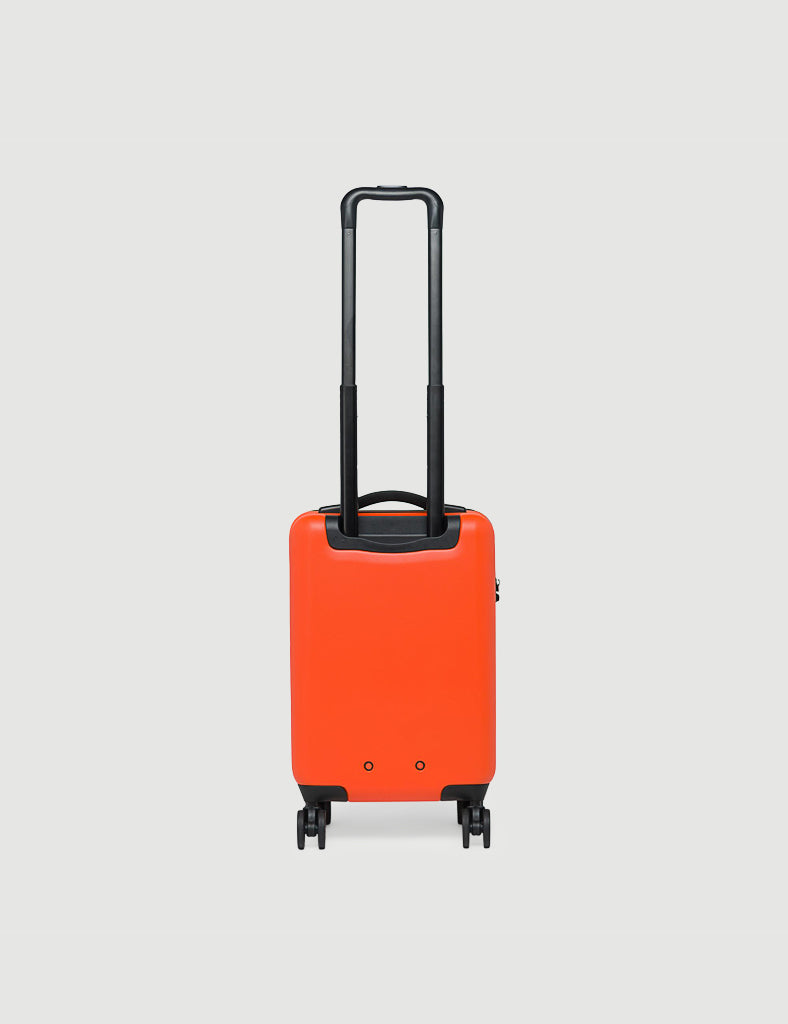 10601-02220-OS-trade-carry-on-vermillion-orange-828432246823