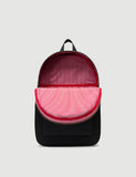 Settlement Backpack Light Settlement Backpack Light Mr Simple