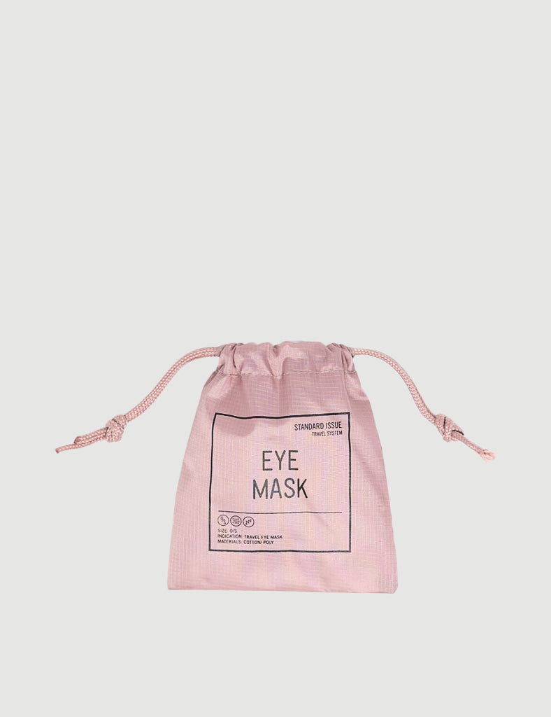 10680-03153-OS-eye-mask-ash-rose-828432324620