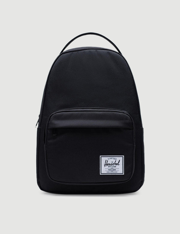 Herschel Miller Backpack - Black
