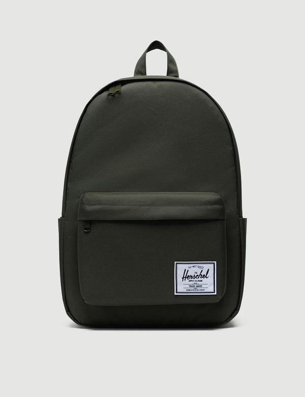 Herschel Classic X-Large Backpack - Forest Night Eco