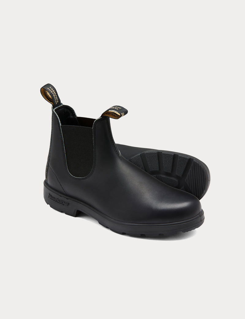 Blundstone Original #510 - Black