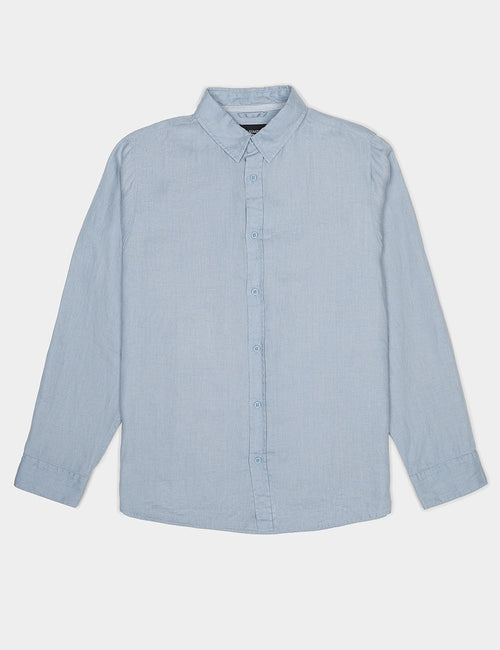 mr-simple-linen-long-sleeve-shirt-blue-chambray