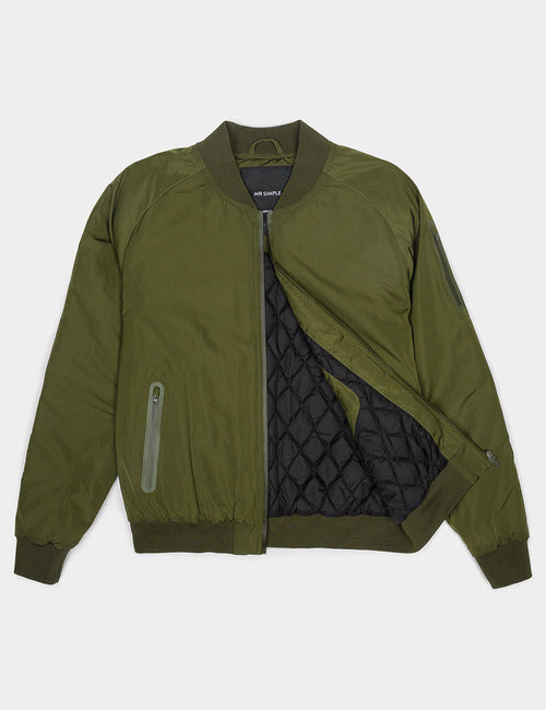 mr-simple-insulated-bomber-jacket-army