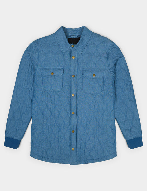 mr-simple-quilted-denim-jacket-vintage-denim