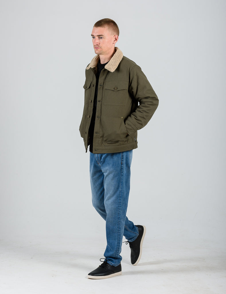 mr-simple-sherpa-jacket-canvas-army