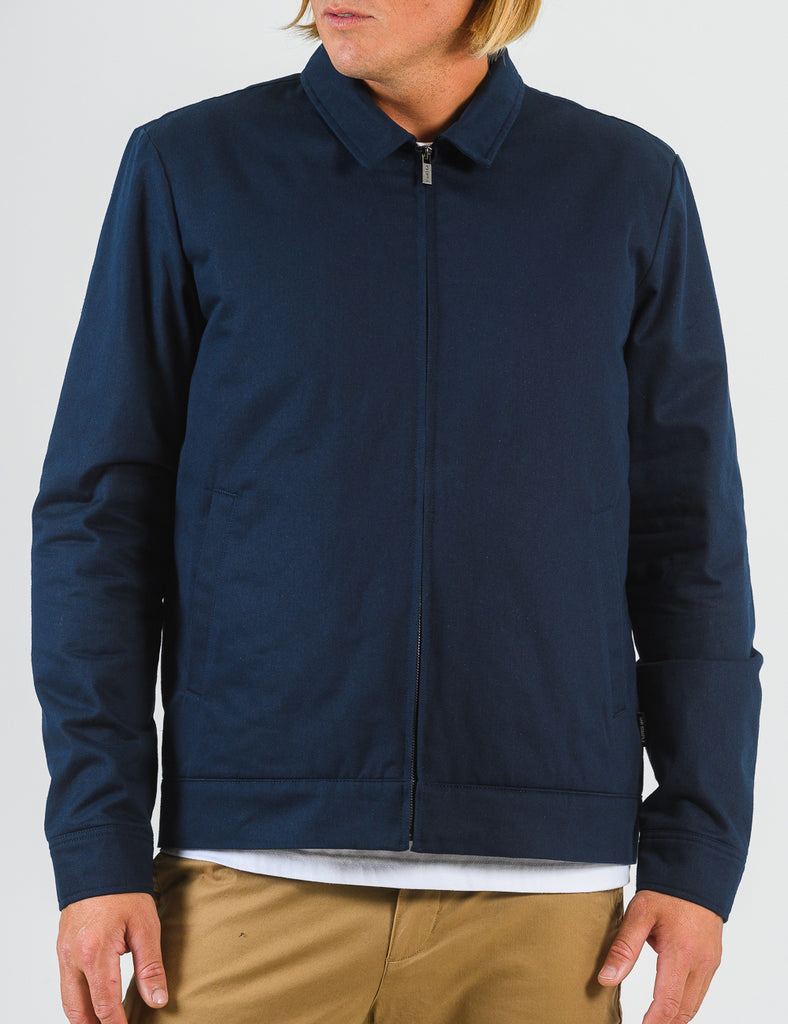 mr-simple-mechanics-jacket-navy-1