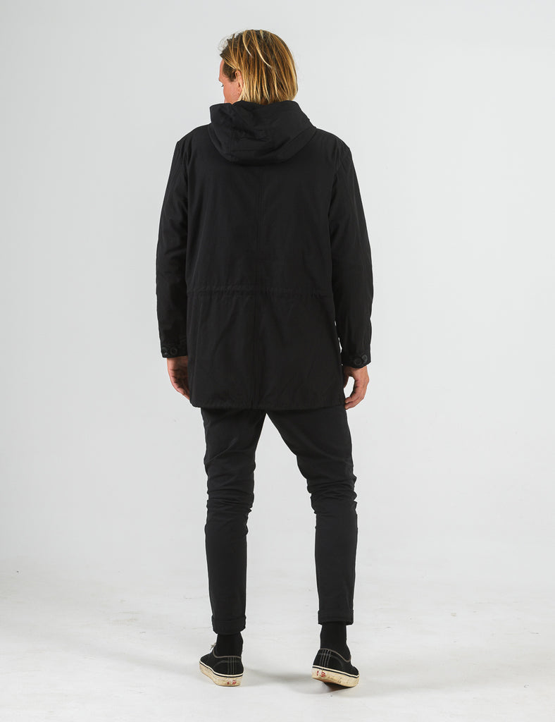 mr-simple-longline-jacket
