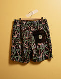 VB Resort Short VB Resort Short Mr Simple
