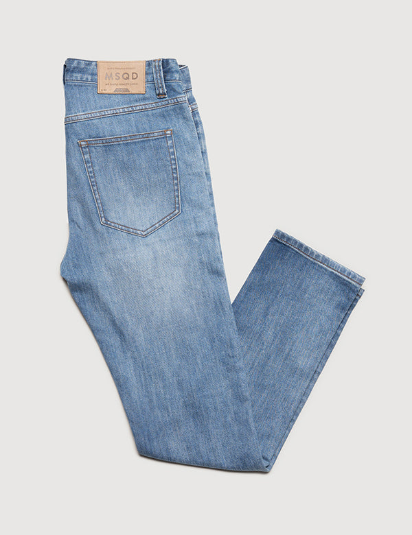 mr-simple-slim-fit-denim-vintage-blue