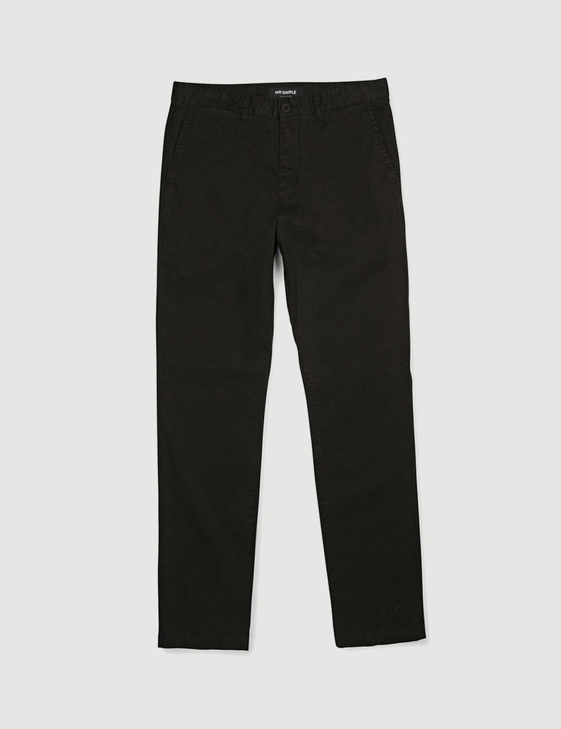 mr-simple-slim-chino-black-od
