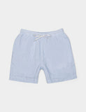 linen burbank shorts linen burbank shorts Mr Simple