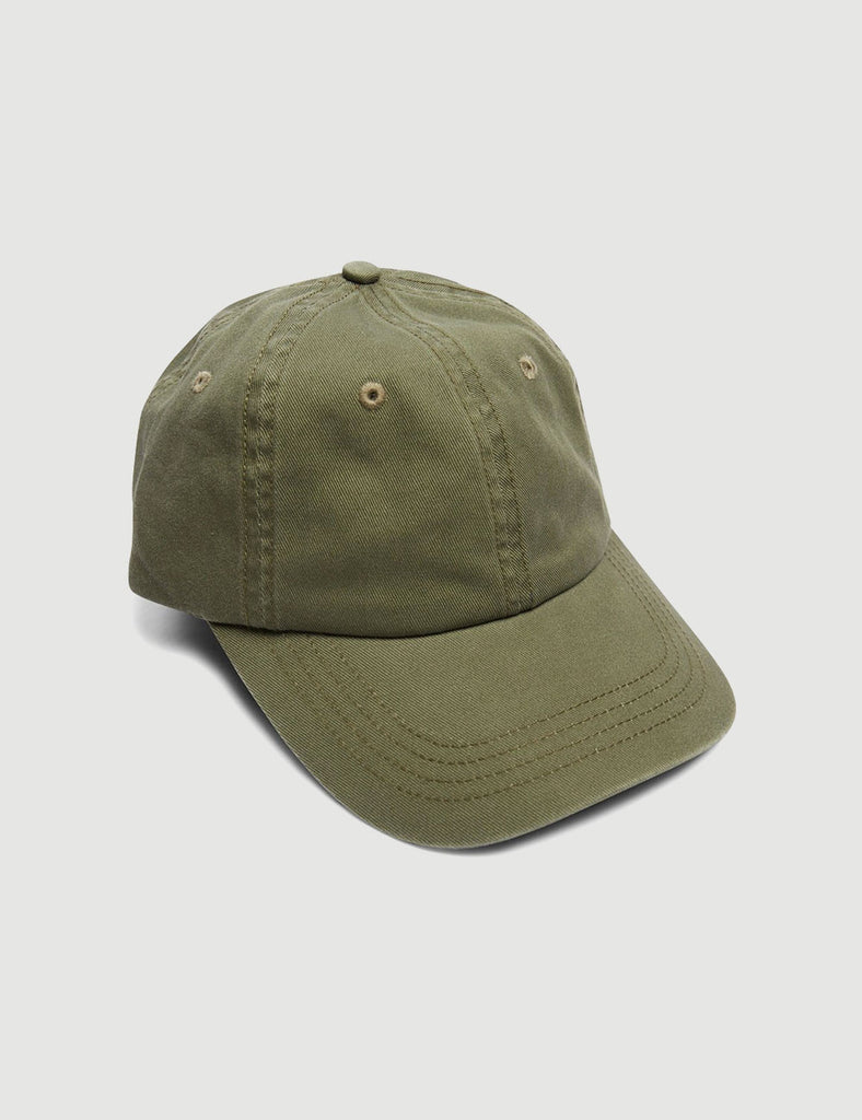 RONSON OLIVE CAP RONSON OLIVE CAP Mr Simple