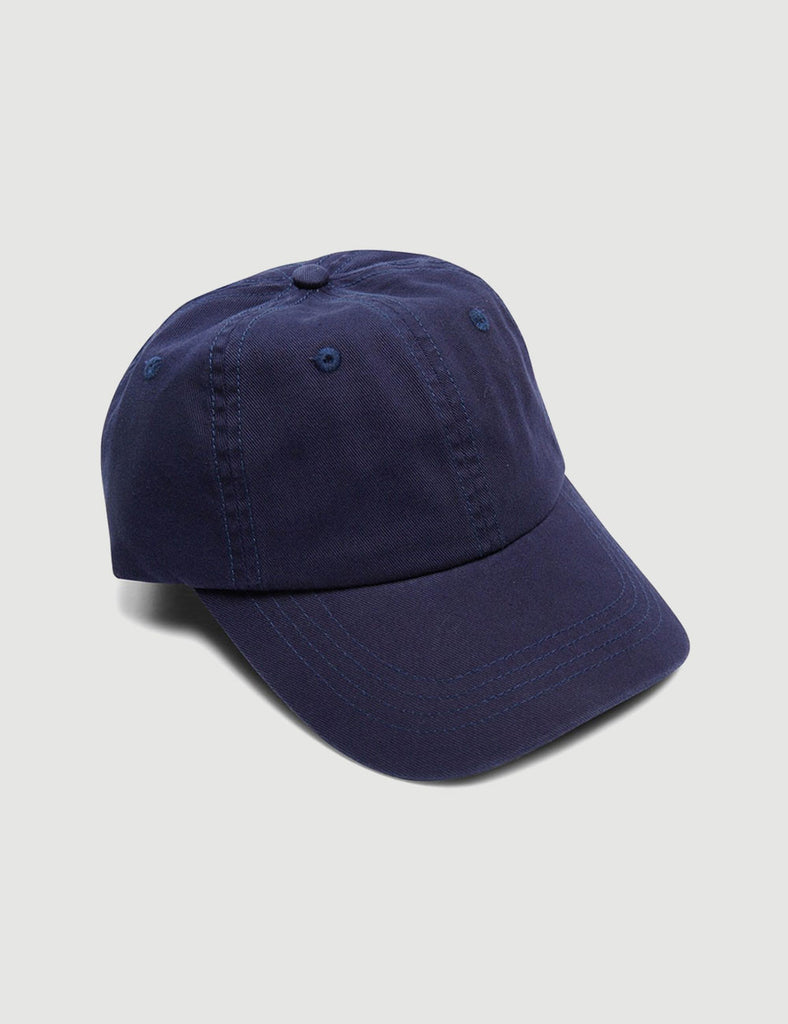 RONSON NAVY CAP RONSON NAVY CAP Mr Simple