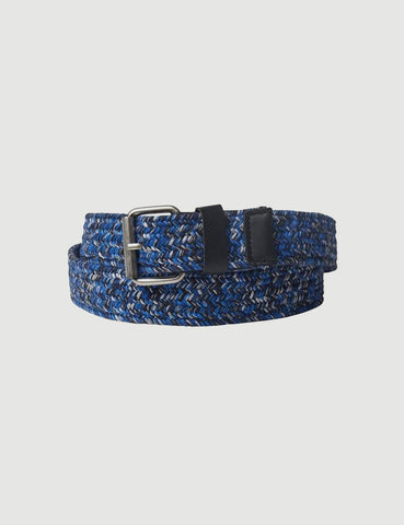 mr-simple-rushford-indigo-melange-cotton-belt-navy