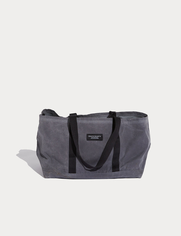 Remote Projects Utility Bag - Sea