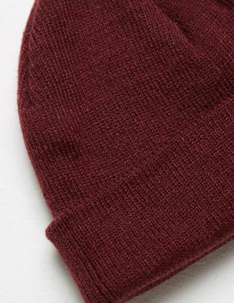 mr-simple-seafarer-beanie-burgundy