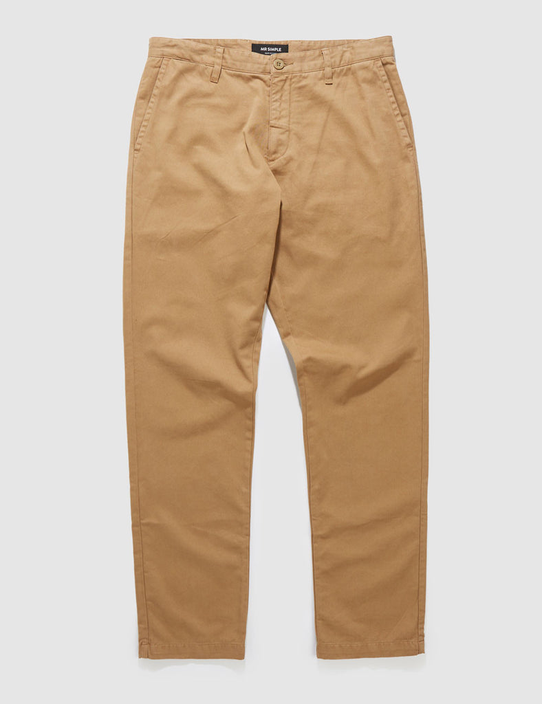 mr-simple-standard-chino-camel-od
