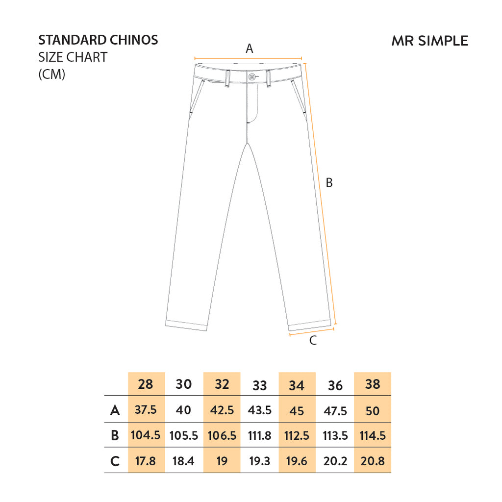 mr-simple-standard-chino-army