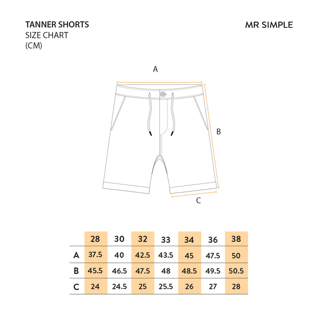 mr-simple-tanner-linen-shorts-palmarama