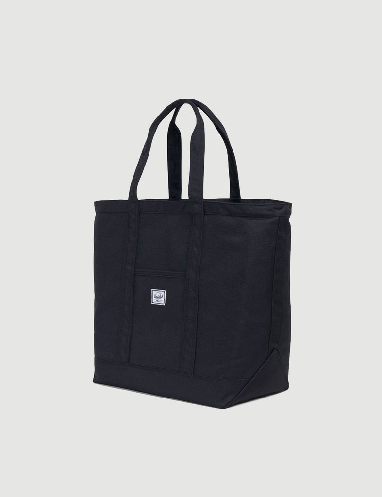 herschel bamfield mid-volume herschel bamfield mid-volume Mr Simple
