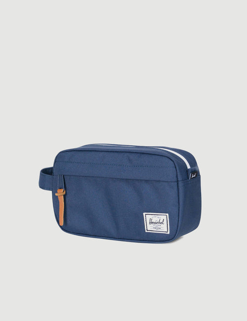 10347-00007-OS-herschel-chapter-carry-on-travel-pack-navy-828432135639