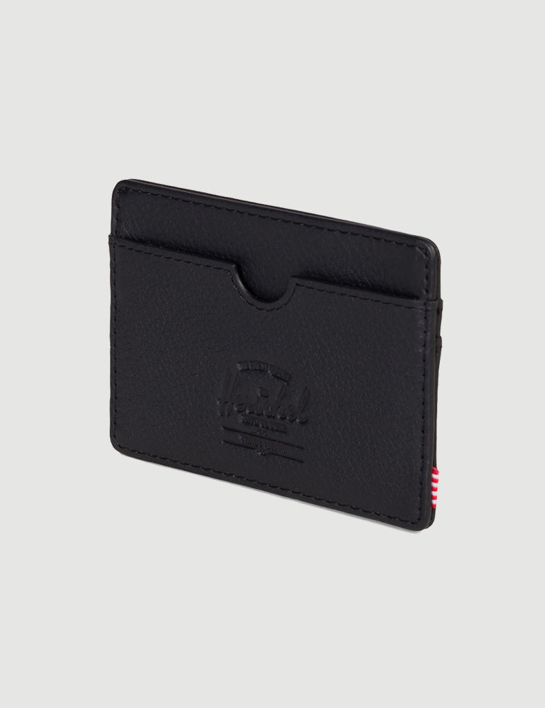 10360-01885-OS-charlie-leather-rfid-wallet-black-pebbled-leather-828432175864