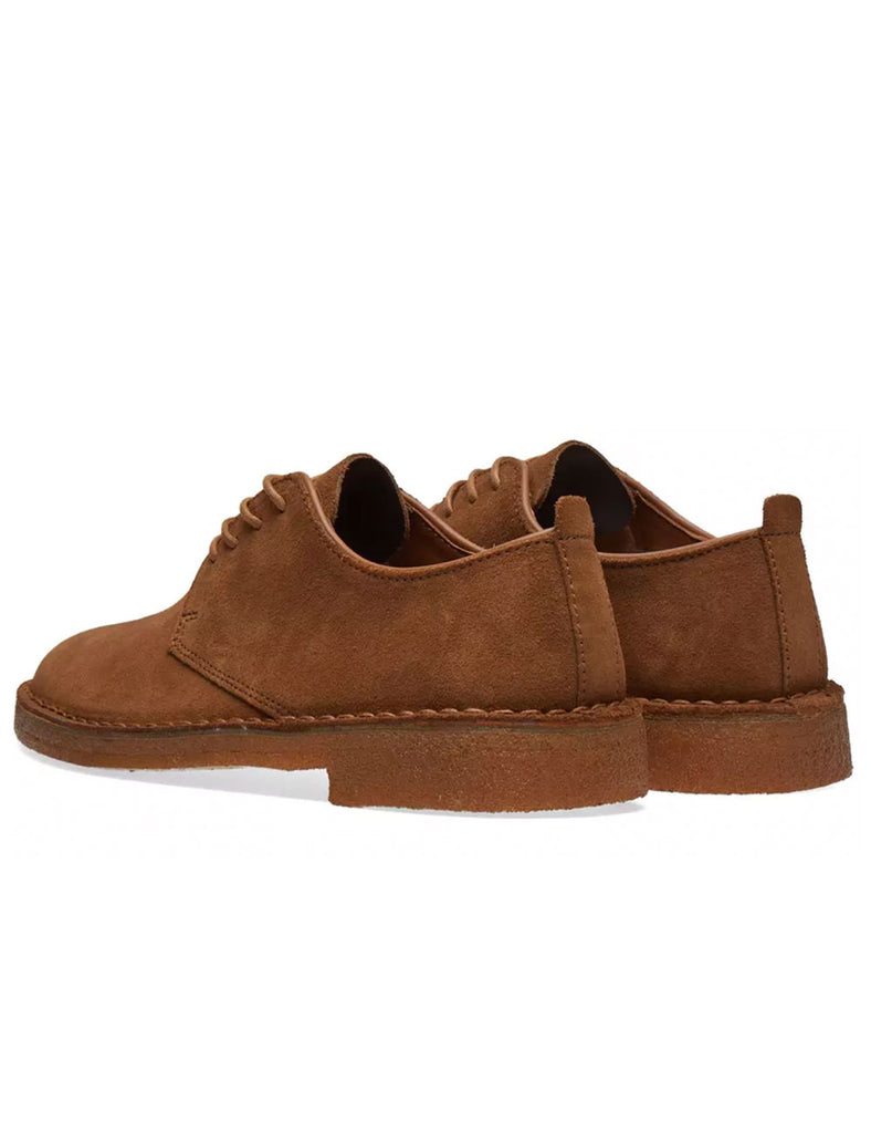 clarks originals cola suede desert london clarks originals cola suede desert london Mr Simple