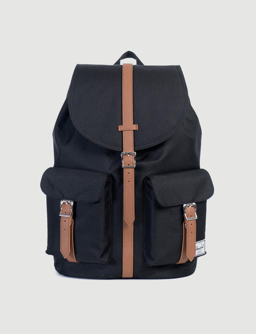 10233-00001-OS-herschel-dawson-backpack-black-828432082667