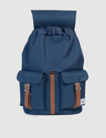 10233-00007-OS-herschel-dawson-backpack-navy-828432082681